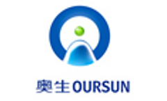 Oursun Resources - Catalytic Cracking Reactor Device