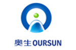 Anhui Oursun Resource Technology Co., Ltd.