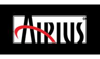 Airius Fans