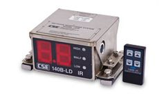 CSE - Model 140B Series - Methane Monitors