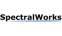 SpectralWorks Ltd