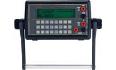 Model MC6 - Multi-Cal Benchtop Calibrator