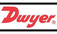 Dwyer Instruments Inc