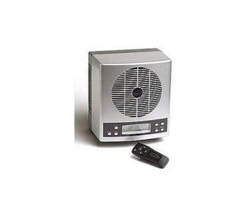 Natural Air Regenerator