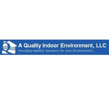 Model OdorBOX - Air Purifiers