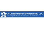 Residential & Commercial Indoor Air Quality Testing