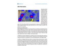 Geographic Information System (GIS) Mapping Software Datasheet