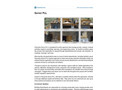 Cityworks Server PLL Datasheet
