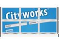 Cityworks - Computerized Maintenance Management Suite (CMMS)
