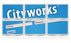 Cityworks - Computerized Maintenance Management Suite (CMMS)