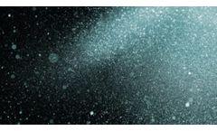 Particle measurement and sampling equipment for Aerosol research