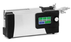 Dekati - Model eDiluter™ - Portable Aerosol Dilution System