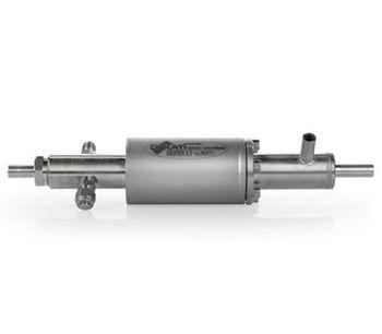 Dekati - Model Diluter DI-1000 - Aerosol Sample Diluter / Gaseous Sample Diluter