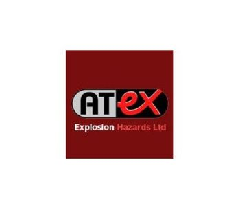 CO Detect - Fire and Explosion Prevention System