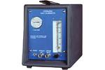 Model G-Calibrator - Calibration Gas Generators