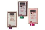 Oxygen Monitors/Alarms