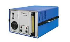 Dynacalibrator - Model 230 - Calibration Gas Generators