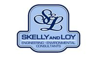 Skelly and Loy, Inc.