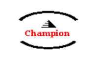 Champion Filters Mfg. Co
