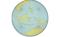 Improved climate change projections for SE Asia
