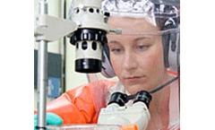 CSIRO/Gordon TAFE partner-up to boost biosafety