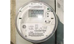 Remote-access meters can cut your energy costs