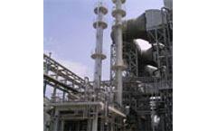 Carbon capture milestone for CSIRO in China