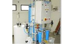 Manufacturing and Application