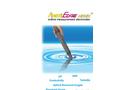 AdvantEDGE - Communications Adapter Datasheet