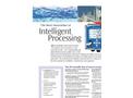 AquaSelect - Multi-Input Process Analyzer Brochure