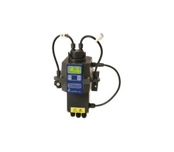 MicroTOL - Online Turbidimeter for Turbidity Testing