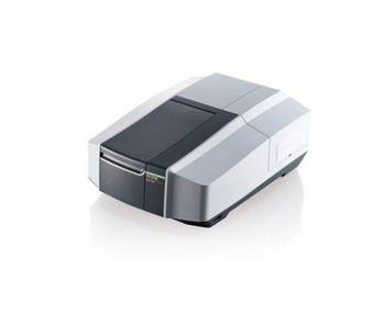 Shimadzu - Model UV-2600/2700 - UV-Vis Spectrophotometers