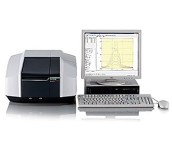 UV-Vis Spectrophotometers-1