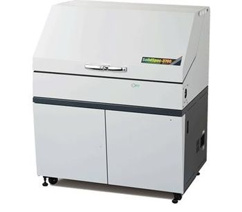 Shimadzu SolidSpec - Model 3700/3700DUV - UV-Vis-NIR Spectrophotometer