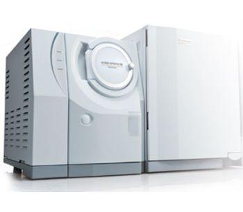 Single Quadrupole Gas Chromatograph Mass Spectrometer-2