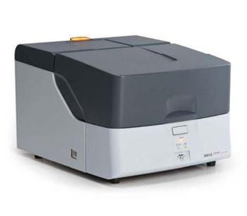 Energy Dispersive X-ray Fluorescence Spectrometer-1