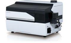 Shimadzu - Model ICPMS-2030 - Inductively Coupled Plasma Mass Spectrometer