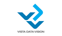 Vista Engineering / Vista Data Vision