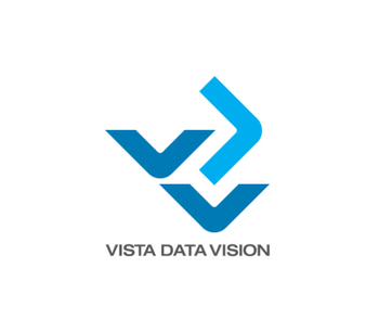 VDV - Google Maps Toolkit