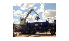 Ferrous Metals Recycling  Services