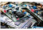 Waste Electrical and Electronic Equipment Recycling Service (WEEE)