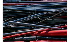 Steel Scrap Recycle Service
