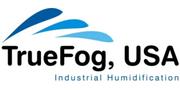 TrueFog, USA