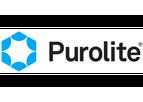PuroMill - Model SM3000 - Industrial Milling Media