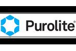 Purolite Corporation