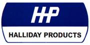Halliday Products, Inc.