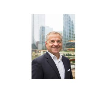 Ship & Shore Environmental, Inc. Announces Key Additions to Global Team To Consolidate Asian and North American Presence