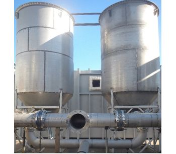 Ship & Shore Environmental Delivers New and Expanded Pollution Abatement Solutions for Growing Industrial Sectors
