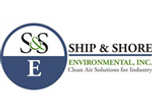 Ship & Shore Environmental, Inc. Launches New Division: Ship & Shore Technologies