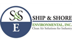 Ship & Shore Environmental, Inc. To Provide Innovative and Safe Flaring Technology